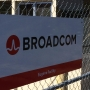 Broadcom tax breaks come with conditions on wages, youth job training