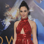 Gal Gadot: 'I went out of my way to not win Miss Universe'