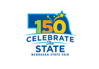 Nebraska State Fair theme 2017