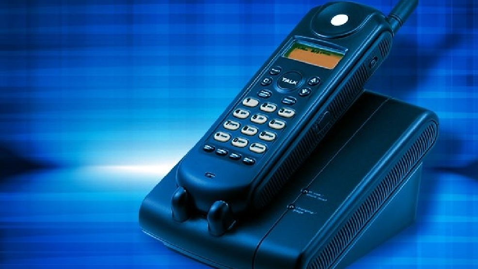 New Area Code To Be Assigned In Eastern Nebraska KHGI - Area code 531