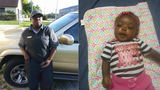 Two victims in Pensacola hit-and-run to be laid to rest Saturday