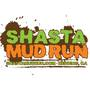 Events like mud run benefit youth programs