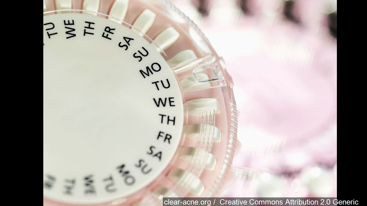In some cases, minors could get contraceptives without parental notice. (Photo: KUTV)