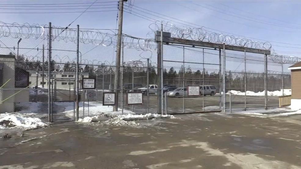 Gov. LePage orders prison shut down | WGME