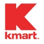 Sioux City K-Mart officially closed