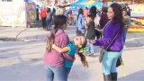 Local family explains what makes Mardi Gras so special