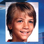 Police: Suspect detained in 1986 murder of Tacoma girl