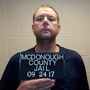 Roseville man arrested after biting McDonough County officer