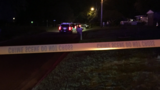 Man found dead with several gunshot wounds in Pensacola