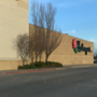 Herberger's merchandise discounts begin Friday; profits go to liquidator