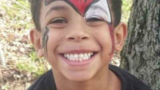 Family files wrongful death lawsuit over 8-year-old's suicide