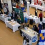 Large job fair scheduled for Tuesday afternoon in Lynchburg