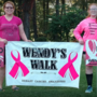 Wendy's Walk to take place Saturday