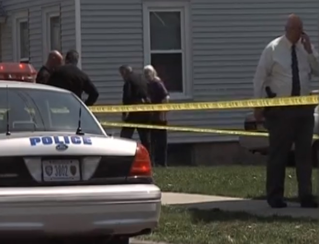 Authorities seek clues in decade-old homicide in Liverpool (CNYCentral File Photo)