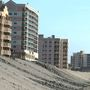 North Myrtle Beach looks to do additional dune restoration