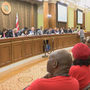 D.C. Council postpones short-term rental regulation vote that would limit Airbnb