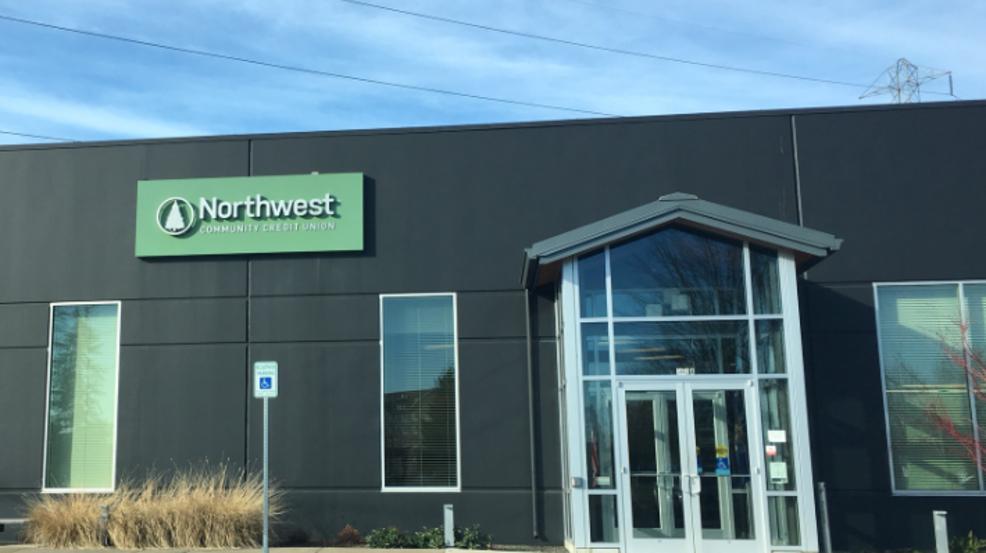 Northwest Credit Union >> Northwest Community Credit Union We Just Want To Help The