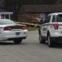 2 found shot on Pine Grove Drive in Dorchester County