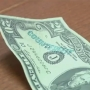 Counterfeit bills on the rise, new trends surfacing