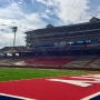 Liberty to pay ODU $1.32 million for matchup in 2018