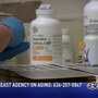 60,000 Missouri Seniors Could Lose Prescription Drug Aid