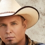 Garth Brooks adds fifth Las Cruces tour date