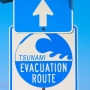 Tsunami watch issued for Hawaii following quake in Solomon Islands canceled
