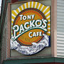 Tony Packo's turning back clock on hog dog prices