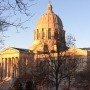 State Capitol cracks down on security measures