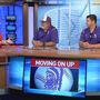 PN-G Indian Baseball stops by the Sunday Sports Extra to discuss 5A Regional play