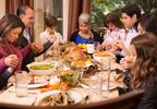 Include Your Wishes in Your Turkey Talk to Give your Loved Ones Peace of Mind