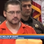 Jeffrey Willis preliminary hearing underway in  Muskegon Co.