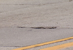 V Ask 13 H'VILLE POTHOLES.transfer_frame_2538.jpg