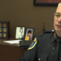Elkhart police chief calls on Congress to renew funding he says helps families