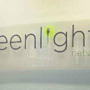 Sale of Greenlight Networks to Golisano-owned company approved