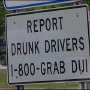 Troopers hold DUI checkpoints in Toledo, Tiffin Friday