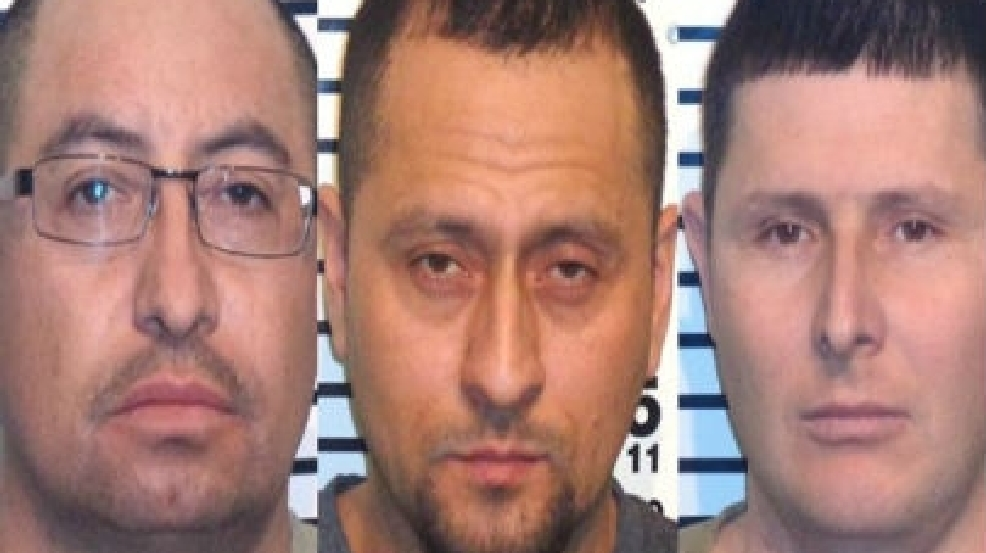 Three accused in largest Bonneville County drug bust so far