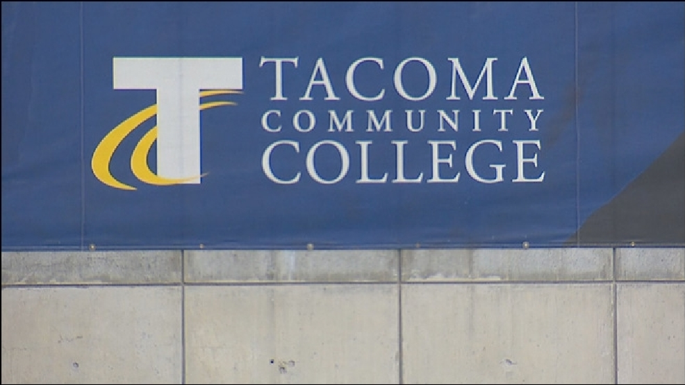 Computer Glitch Causing Financial Aid Crisis At Tacoma College