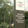 Macon Volunteer Clinic expects more patients following Trump healthcare order