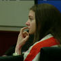 Shayna Hubers request to move her retrial out of Campbell County is denied