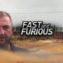 'Full Measure': Fast and Furious