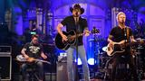 Country star Jason Aldean to resume tour after shooting
