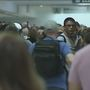 Thousands still stranded in Charlotte airport