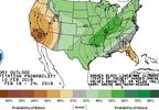 8-14 Day Outlook Precipitation Probability.JPG