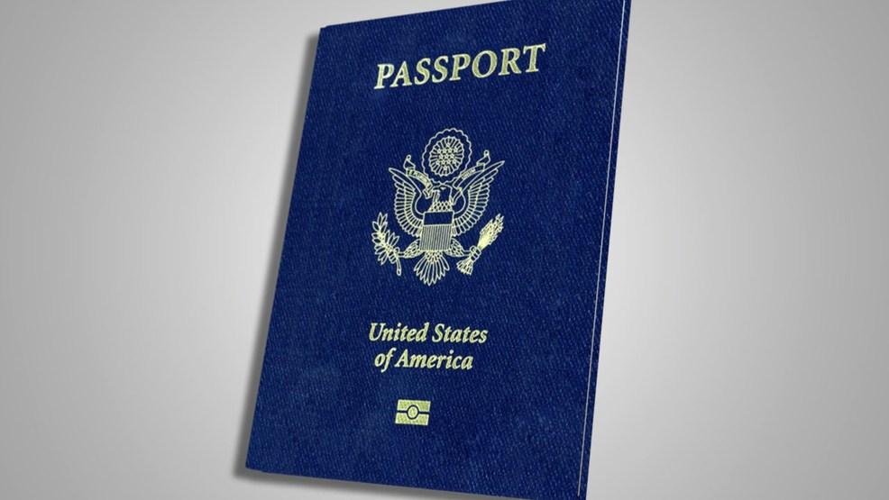 usps passport photo cost