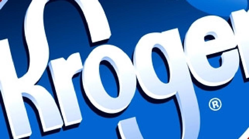 Kroger To ReOpening North Little Rock Store Wednesday KATV - Kroger in little rock