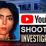 Video: YouTube shooter tells police she won't hurt anyone