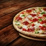 Benson's Pizza Shoppe to close March 11; new pizzeria to open
