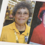 PO box set up to accept anonymous tips leading to location of missing elderly woman