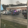 Springfield Police investigating fight outside of VFW